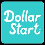 DollarStart - Fun, Fast Deals! For PC / Windows / MAC