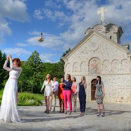 by Sasa Rajic Wedding Photography - Wedding Other