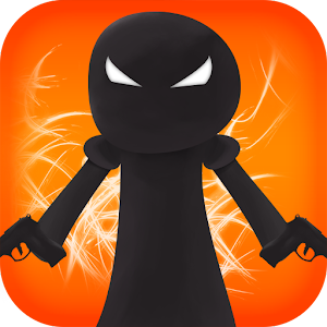 Download Stickman Adventure for PC