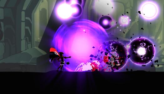 Shadow of Death: Dark Knight - Stickman Fighting 1.39.1.1 Signed (Mod)