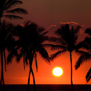 hawaii sunset pixoto.jpg