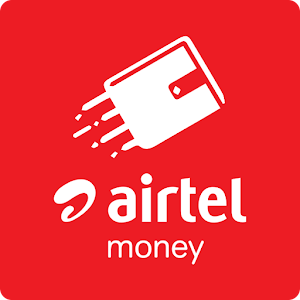 Airtel Money App Recharge & Bill Payment