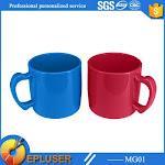 9oz Coffee Mug