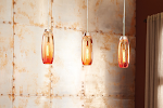 KENDALL Pendants By LBL Lighting