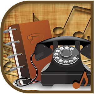Old Phone Ringtones Free