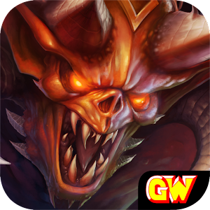 Warhammer: Chaos & Conquest - Build Your Warband For PC (Windows & MAC)