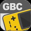 Matsu GBC Emulator