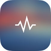 App Boost for Musically Followers APK for Kindle