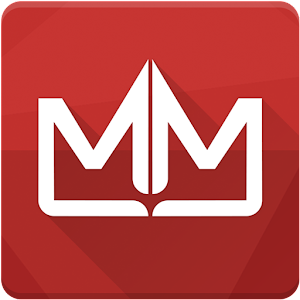 My Mixtapez Music Amp Mixtapes Android Apps On Google Play
