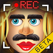 App Face Swap Live Beta apk for kindle fire