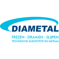 Punch Powertrain Solar Team Suppliers Diametal