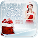 X'mas Photo Frames - Androidアプリ