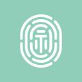 App Terkko Hub APK for Kindle
