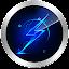App Antivirus 1.0.5 APK for iPhone