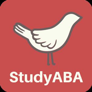 Study ABA (BCBA Exam Prep) For PC (Windows / Mac)