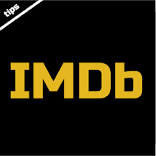 Free IMDb Movies and TVs Tips