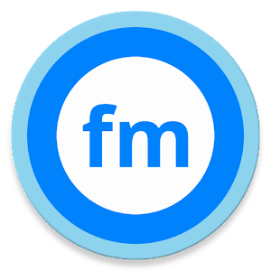 Download free Floating FM for Facebook & Messenger for PC on Windows and Mac