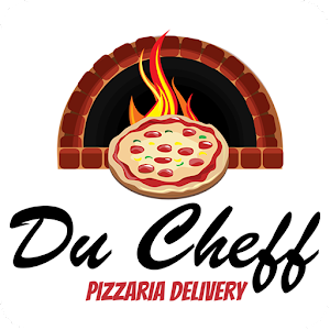 Download Du Cheff for Windows Phone