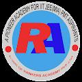 Rankers Academy