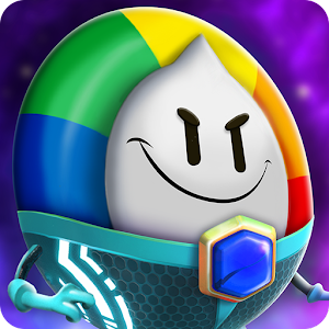 Trivia Crack Heroes For PC (Windows & MAC)