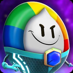 Trivia Crack Heroes For PC (Windows & MAC)