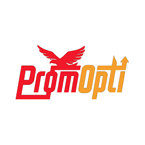 Download PromOpti For PC Windows and Mac