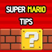 App New Tips Super Mario Run APK for Windows Phone