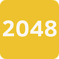 Game 2048 Game APK for Kindle