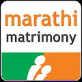 Download MarathiMatrimony - Matrimonial APK for Android Kitkat