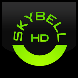 SkyBell HD Icon