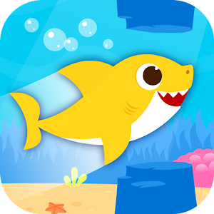 Baby Shark RUN For PC / Windows 7/8/10 / Mac – Free Download