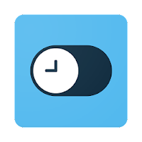 Good Morning Alarm Clock For PC (Windows And Mac)