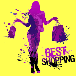 Shopping Australia For PC (Windows & MAC)