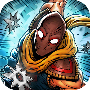 Shadow Blade: Reload For PC / Windows 7/8/10 / Mac – Free Download