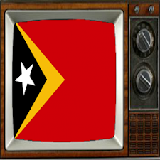 Satellite Timor Leste Info TV