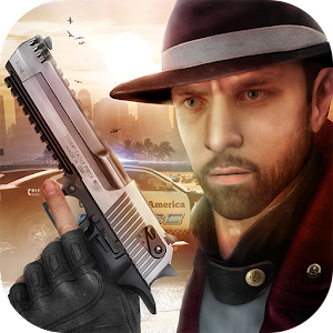 Gang War Mafia Online PC (Windows / MAC)