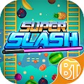 Super Slash - Make Money Free APK for Bluestacks