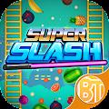 Game Super Slash - Make Money Free apk for kindle fire