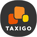 App Taxigo – Driver APK for Kindle