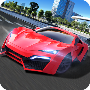 Fanatical Car Driving Simulator For PC / Windows 7/8/10 / Mac – Free Download