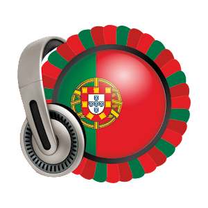 Download Portuguese Radio Stations For PC Windows and Mac