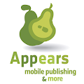 Download APPears Demo APK