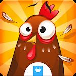 Farm Way - Clicker Game Icon