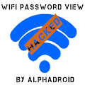 App Wifi Password View apk for kindle fire