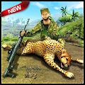 Download Hunt 3D : Hunter Simulator APK for Android Kitkat
