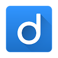 Discotech: VIP bottle service, guestlists, tickets APK
