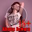 Hot Video Bokep IGO (Indonesian Girl Only)