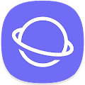 Samsung Internet Browser APK for Bluestacks