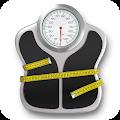 App สูตรลดน้ำหนักแบบเร่งด่วน apk for kindle fire