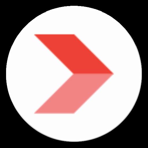 Android aplikacija ambienta na Android Srbija